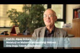 Prof. Dr. Alpay Ankara